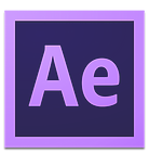kisspng-adobe-after-effects-adobe-after-