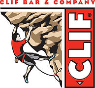 Clif+Bar+and+Company.jpg