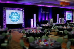 NBBJ Conference