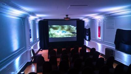Camera Obscura Film Festival