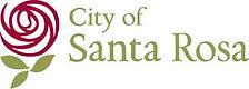 City+of+Santa+Rosa.jpg