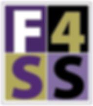 Foundation+for+Strategic+Sourcing.jpg