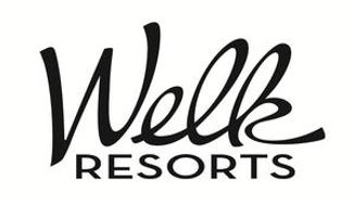 Welk+Resorts.jpg