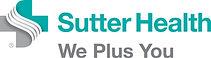 Sutter+Health.jpg