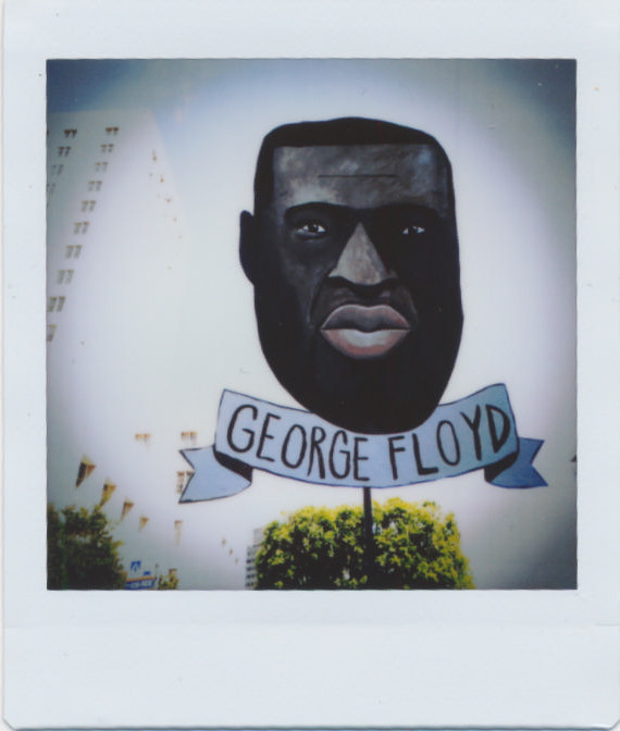 06042020-InstaxProtest--1.jpg