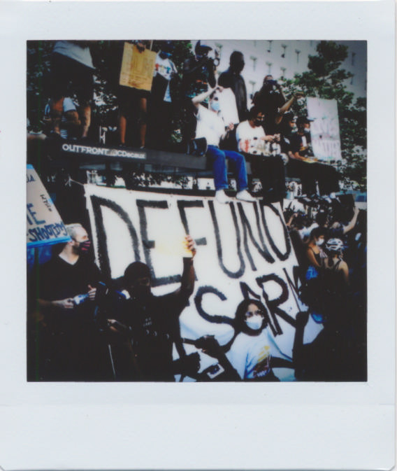 06042020-InstaxProtest--8.jpg