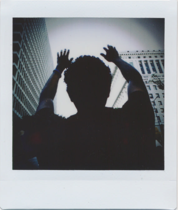 06042020-InstaxProtest--2.jpg