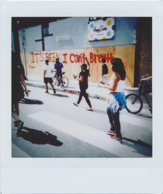 06042020-InstaxProtest--4.jpg