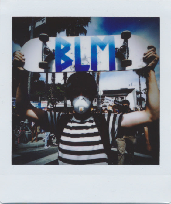 06042020-InstaxProtest--9.jpg