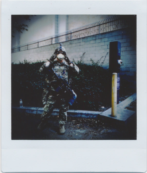 06042020-InstaxProtest--7.jpg