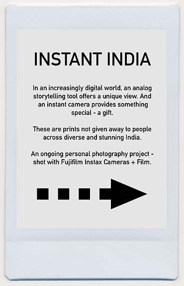 Instant India blurb.jpg