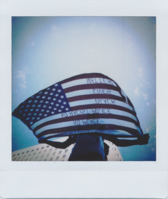 06042020-InstaxProtest--10.jpg