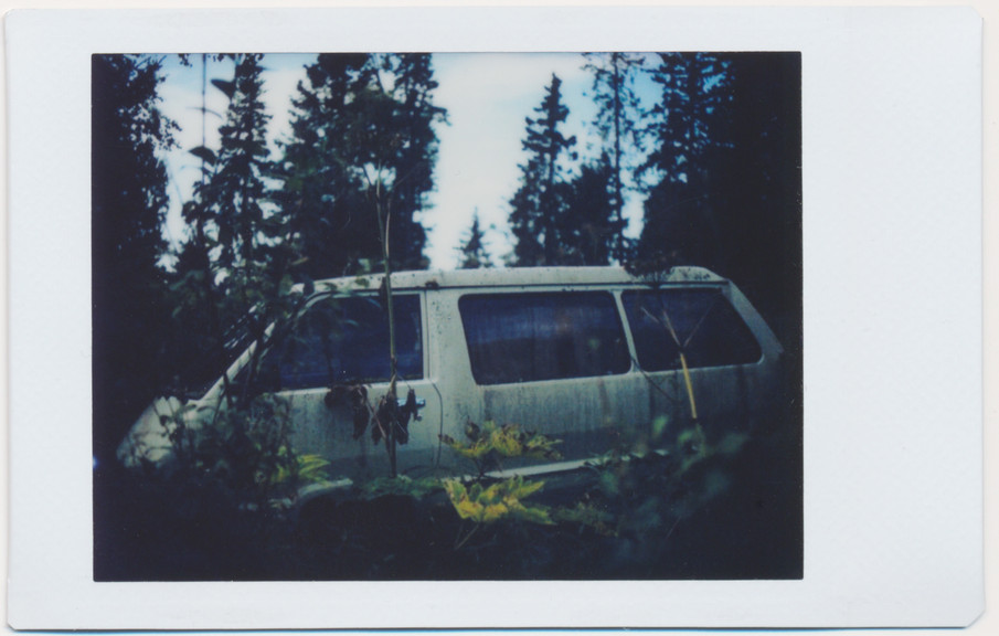01042020-rust-web-4.jpg