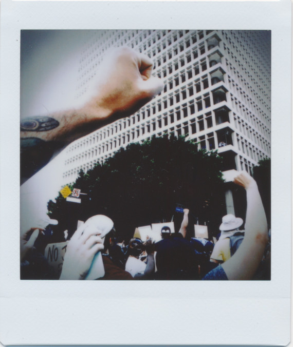 06042020-InstaxProtest--6.jpg