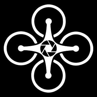TWBD Logo.jpg
