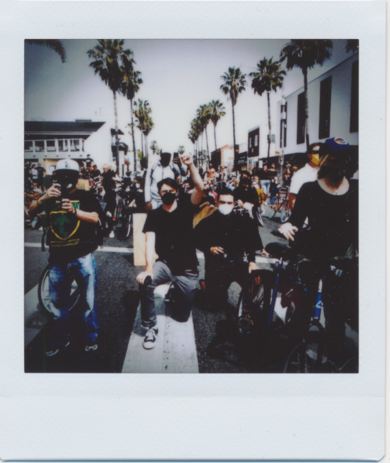 06042020-InstaxProtest--5.jpg