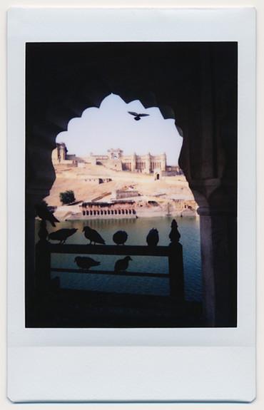 Jaipur, Rajastan.