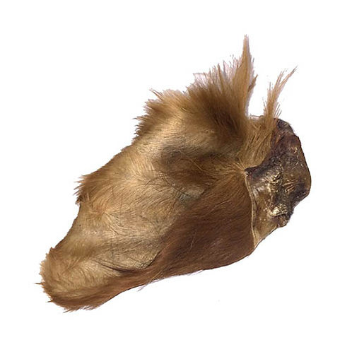 Cows Ears - with fur