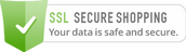 SSL Secure.webp