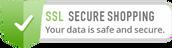 SSL Secure.webp