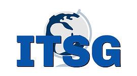 ITSG logo.jpg