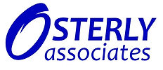 osterly logo blue.jpg