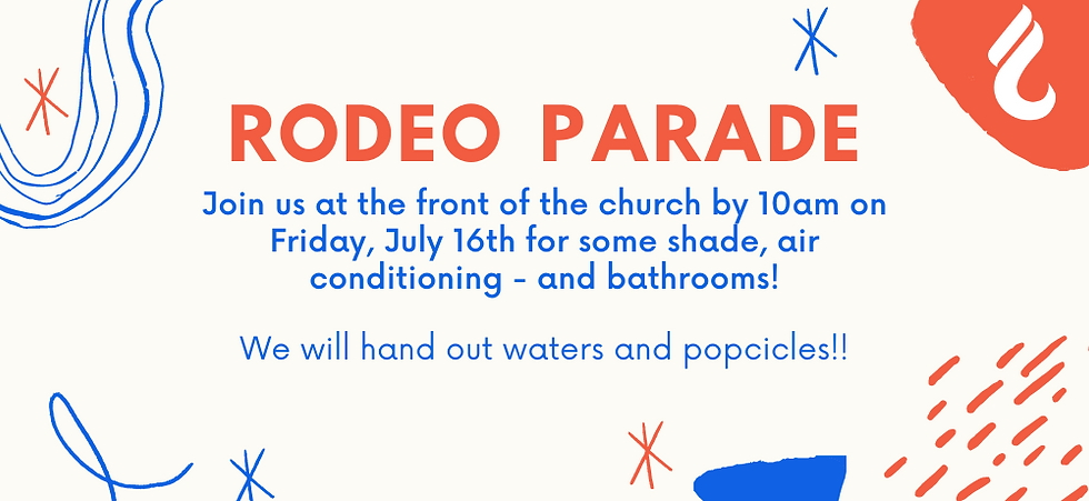 parade - website.png