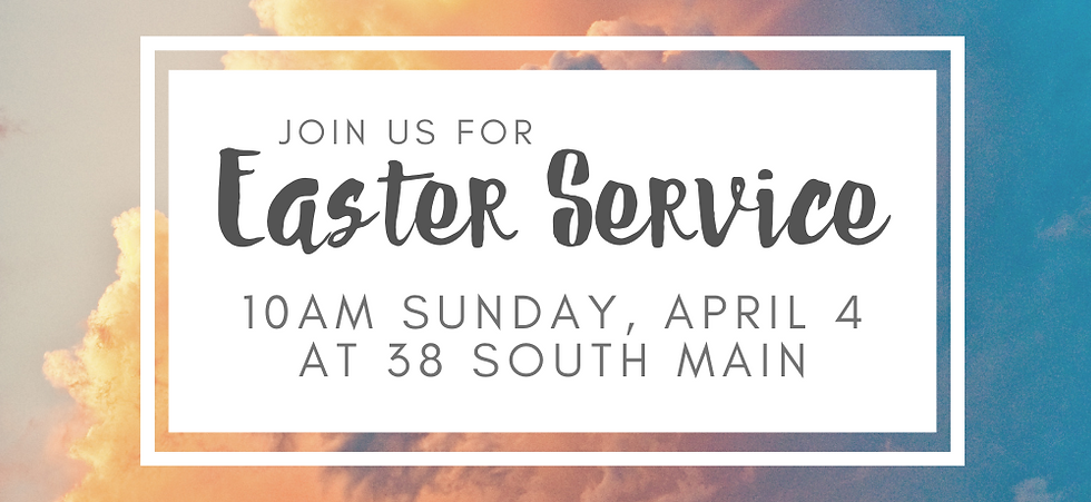 Copy of Easter Invite - website-1.png