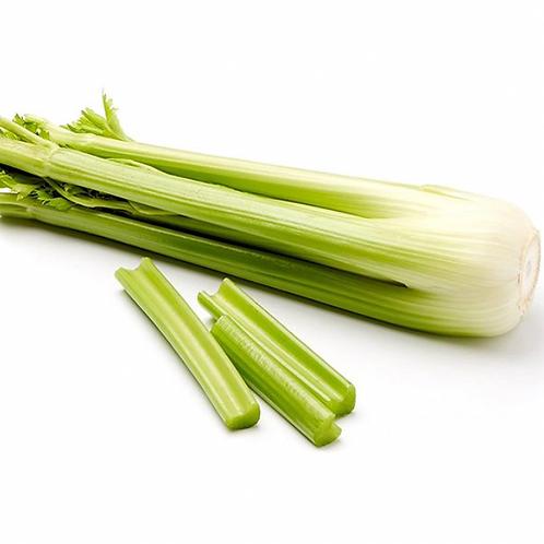 Celery ( 250grams)