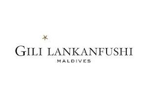 Logo-Gili-Lankanfushi