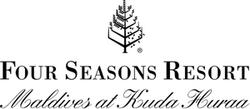 four season kuda huraa