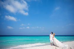 Maldives-Feelsun-1292