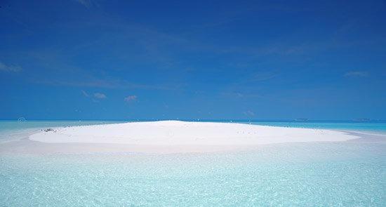 maldives-barefoot-luxury1_edited