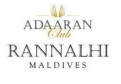 rannalhi logo