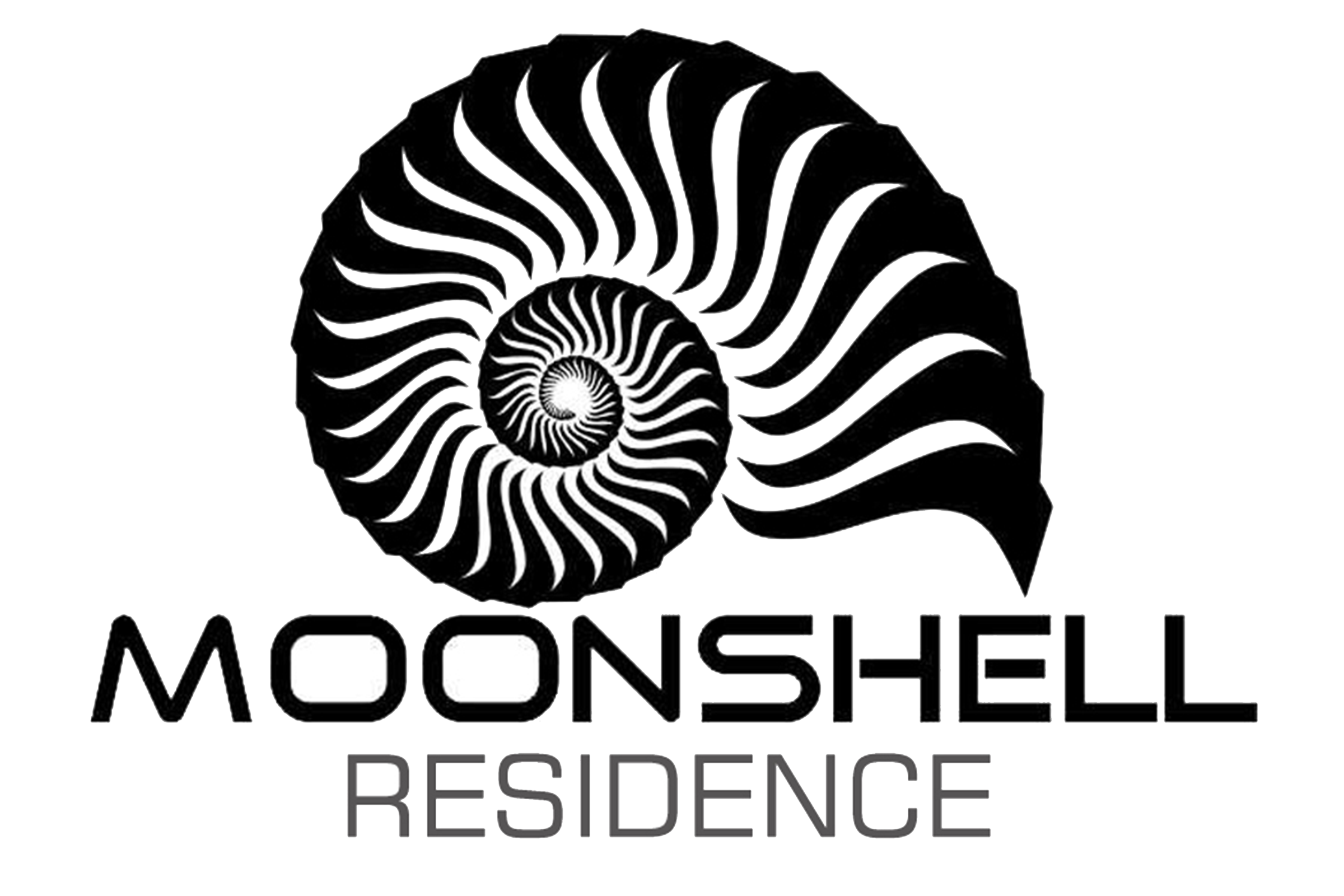 moon logo png
