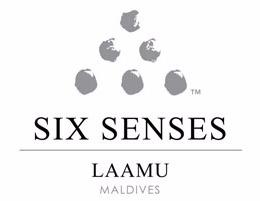 sixsenses-logo_edited