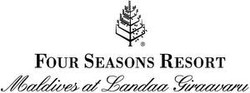 Four seasons landaa