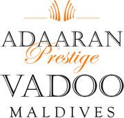 adaaran_prestige_vadoo_LOGO