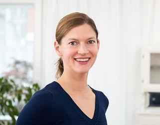 Dr. med.Rebecca Jenni Kraft
