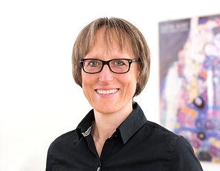 Dr. med.CarolIten-Rossiter