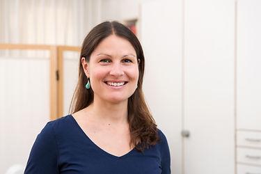 Dr. med.Chiara Gallo