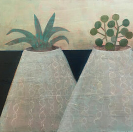Stallings-Houseplants-oil-and-encaustic-on-panel-30x40-3300-434x326.jpg