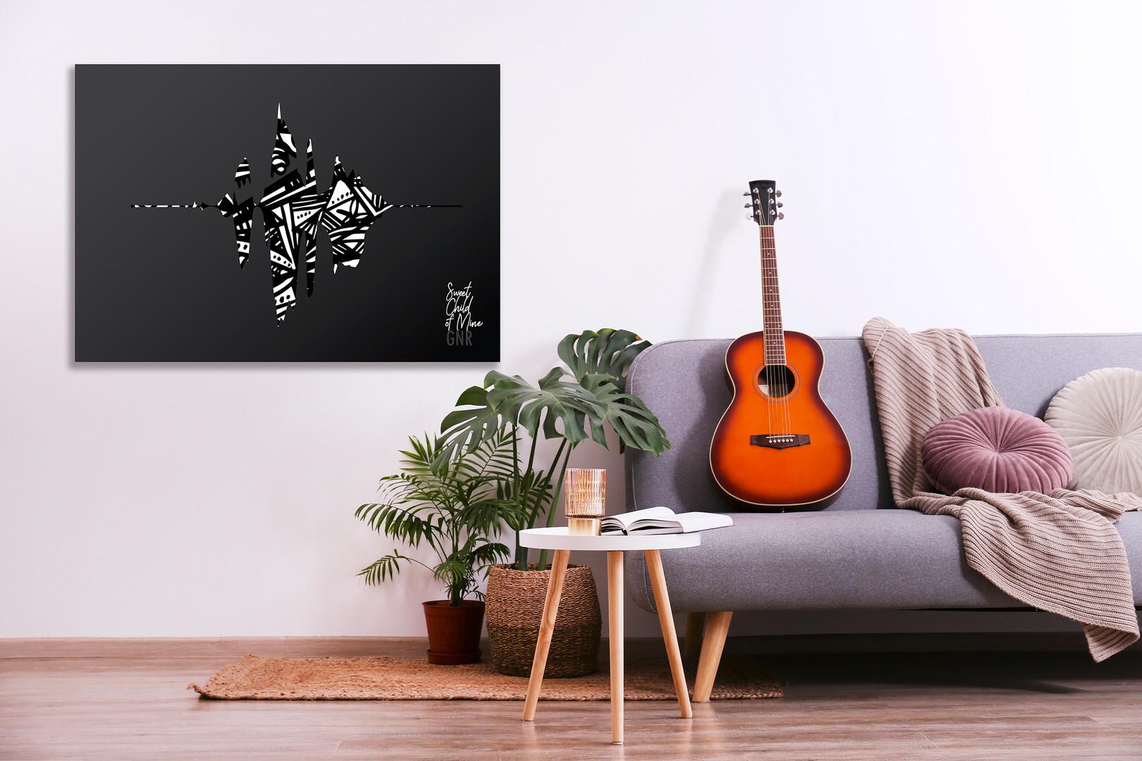 kitara_dnevna_najzvok.jpg