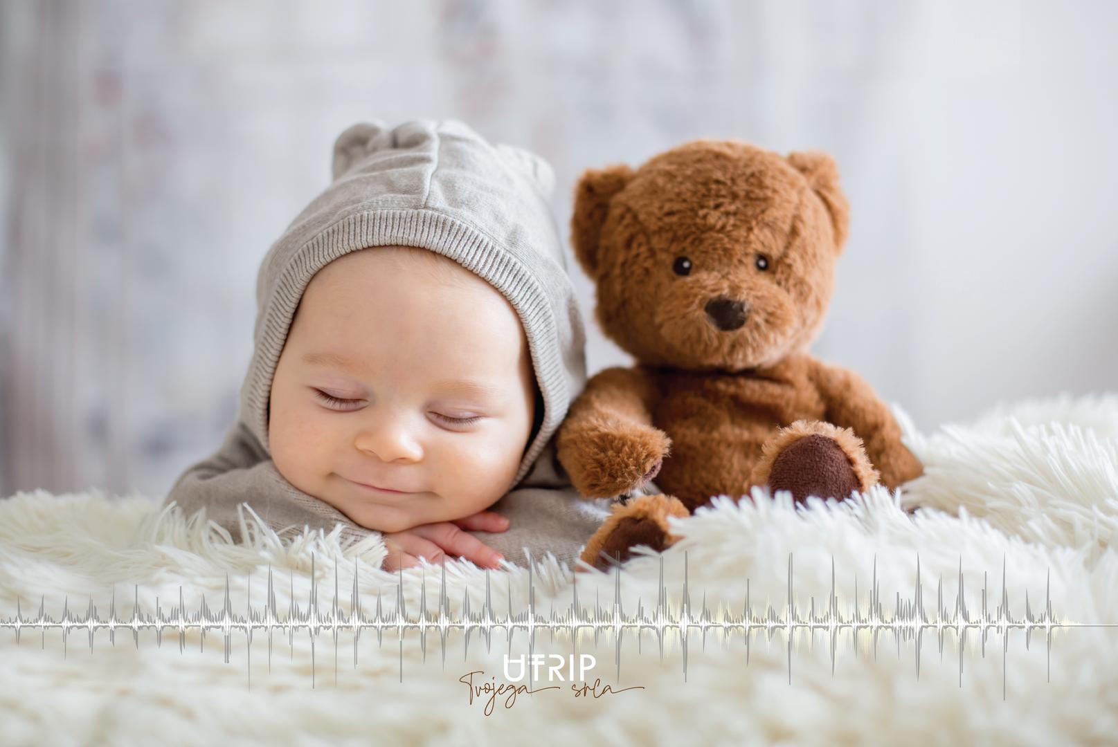 baby_utrip_foto-02.png
