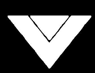 LOGO_VARISHANAVOICE_WHITE_VV-01.png
