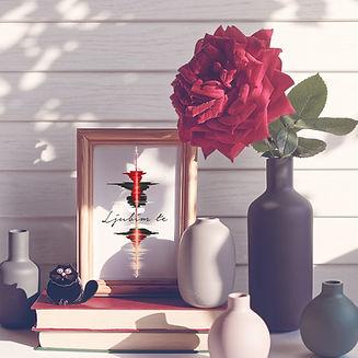 vrtnica_knjiga_ljubimte.jpg