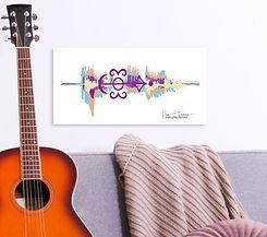 prijateljstvo_kitara1.jpg