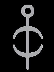 Vilinksi simboli_grey-03.png