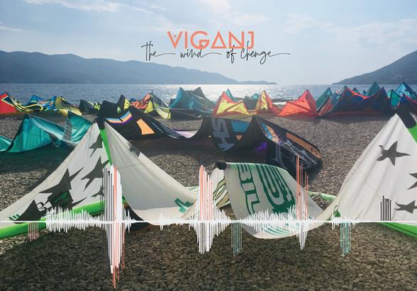 viganj-02.png