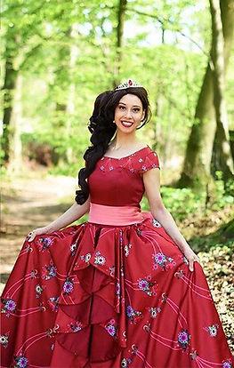 Latina Prinses.jpg